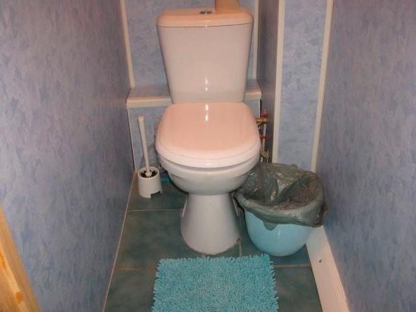 Простой ремонт квартире фото 102