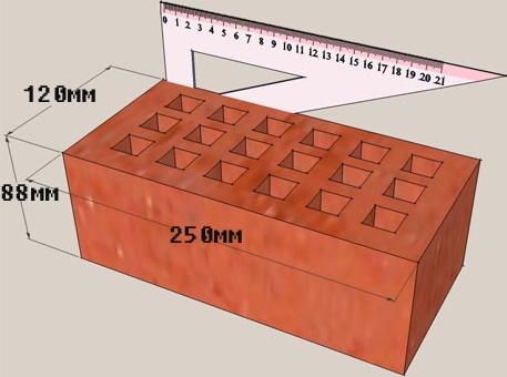 173 Каркасный дом пошаговая инструкция стены