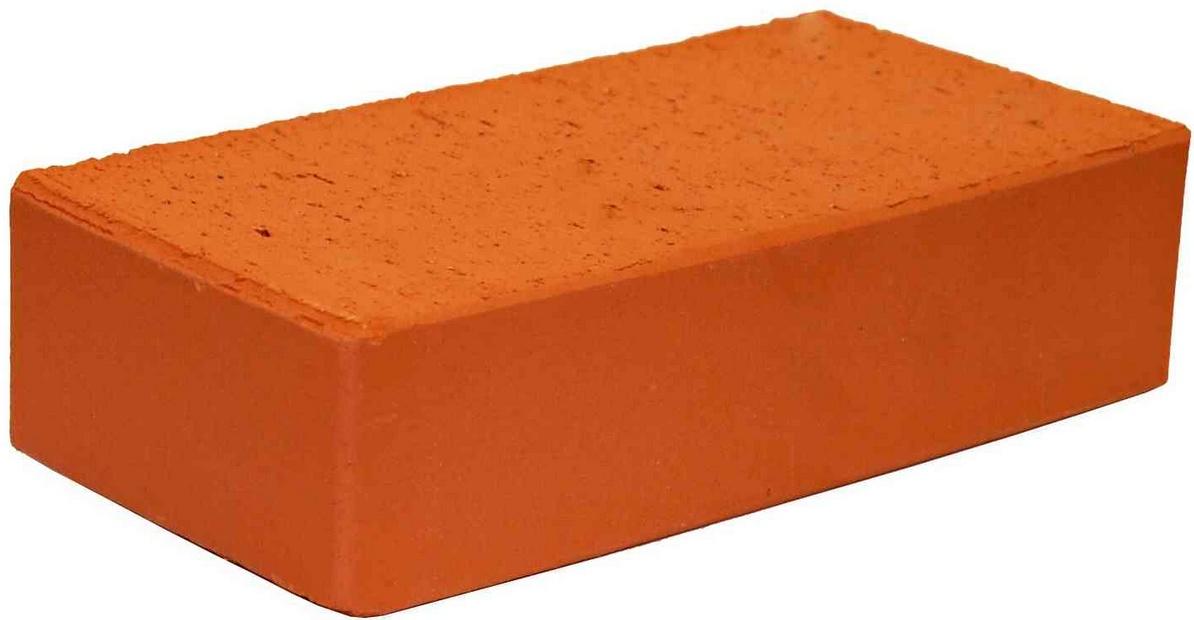Температуры для клей плиточный отрицательной